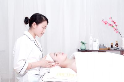 美容院用这些压单方法成交率90%以上