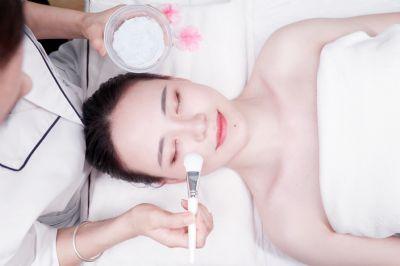 天哪,女性做皮肤管理原来有这么多好处!