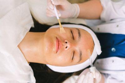 你最想知道的皮肤管理问题都在这!