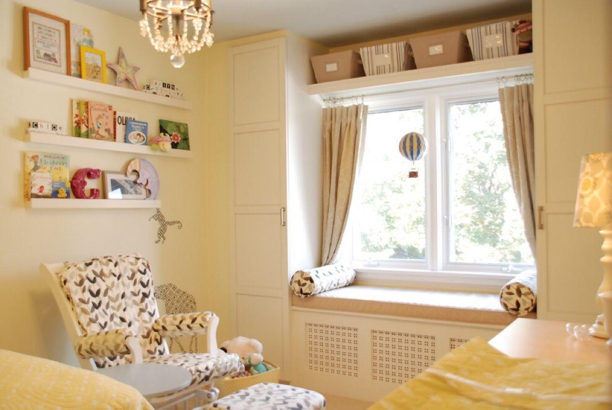 家庭美容工作室_私人美容工作室装修效果图分析对比_小型美容院装修