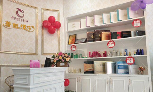美容美体加盟店排行榜_广西美容院口碑盘点十大排名榜_广西美容院加盟